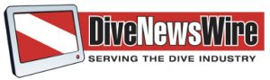 DiveNewswire is the only weekly press release distribution system servicing the recreational scuba diving and related industries. DiveNewswire's primary mission is to efficiently deliver TRADE-oriented news to subscribers working in the business on a daily basis.